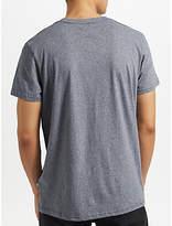 Samsoe & Samsoe Kronos Crew T-shirt