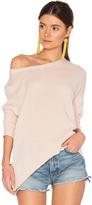 Charli Calne Cashmere Sweater