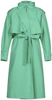 PASKAL clothes Coats