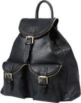 Parentesi Backpacks & Fanny packs