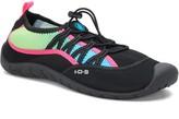 Body Glove Sidewinder Women's Water Shoes