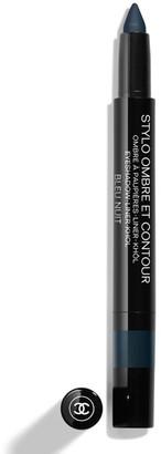 Chanel STYLO OMBRE ET CONTOUR EYESHADOW Liner - Kôhl
