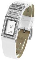 Dolce & Gabbana Women's DW0506 Shout Analog Watch
