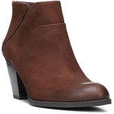 Franco Sarto Women's Domino Ankle Boot
