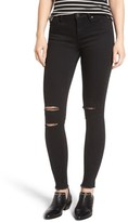 Vigoss Women's Classic Fit Super Skinny Jeans
