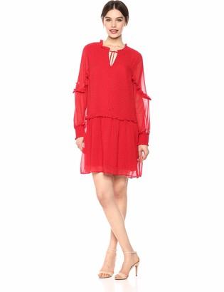 Kensie Women's XO Dress