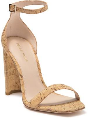 Pelle Moda Gabi II Sandal