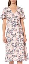 Thumbnail for your product : Esprit Women's Fluent Cocktail Dress