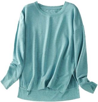 Goodnight Macaroon 'Kaydence' Crewneck Comfy Sweatshirt (4 Colors)