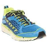 Scott Running Men's T2 Palani Mens Running Shoe,,8 D US
