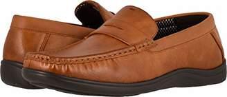Nunn Bush Men's Brentwood Penny Loafer Slip-On