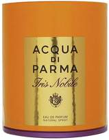 Acqua di Parma Iris Nobile Perfume by for Women. Eau De Parfum Spray 3.4 Oz / 100 Ml.