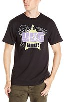 WWE Bayley's Gonna Hug You! Men's T-Shirt
