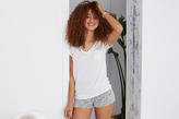 aerie Real Soft® Stretch Pocket Tee