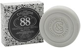 Czech & Speake No.88 Shave Soap Refill 90g