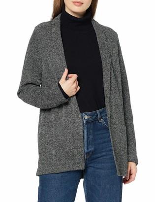 New Look Women's 5053440 Jacket