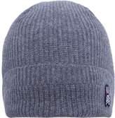 Lambswool Watchman Beanie Hat