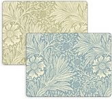 Pimpernel William Morris Marigold Placemat (Set of 4)