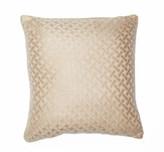Sabatini Vanilla 50x50 Cushion