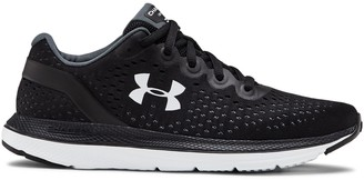 Under Armour Women's UA Charged Impulse Running Shoes