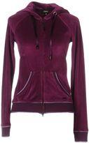 CNC Costume National Sweatshirts - Item 37993357