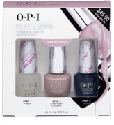 OPI Iconic Shades Trio Pack #2