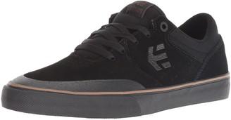 Etnies Men's Marana Vulc Skate Shoe