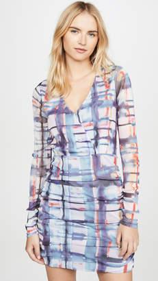 Parker Mildura Dress