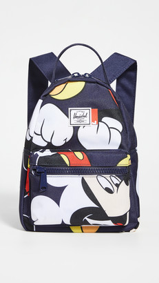 Herschel x Disney Nova Mini Backpack