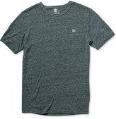 Element Men's Fundamental T-Shirt