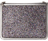Alexander McQueen Double Pouch Cosmetic Case Cosmetic Case