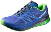 Salomon Sense Propulse Sneaker