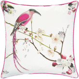 Ted Baker Flight of the Orient Bed Cushion