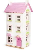 Le Toy Van Victoria's house