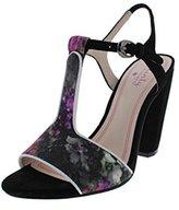 Plenty by Tracy Reese Women's Vesper Sandal