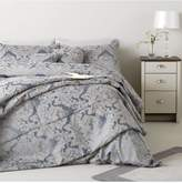 Very Rachel Jacquard Complete Bedding Bundle - Db