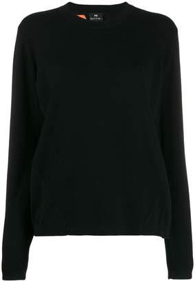 Paul Smith long sleeve pullover