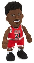 Bleacher Creatures Chicago Bulls - Jimmy Butler Plush Toy