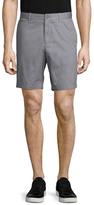 Original Penguin Basic Cotton Shorts