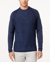 Tommy Bahama Men's Breaker Bay Textured Sweater