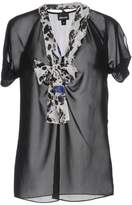 Just Cavalli Blouses - Item 38652474
