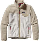 Patagonia Women's Full-Zip Snap-T Jacket