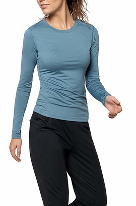 GoLite Women's Revive Long Sleeve Baselayer