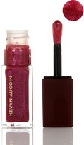 Kevyn Aucoin The Lip Gloss - Papavier