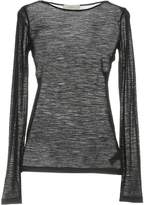Zanone T-shirts - Item 12023703