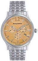 Tommy Bahama Steel Drum Chronograph with Date Men's watch #TB3046