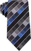 Geoffrey Beene New Rafalla Tie