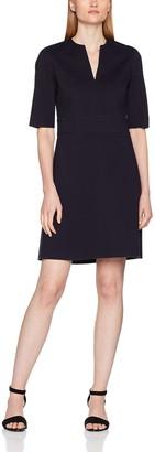 Marc O'Polo Women's 708414759005 Dress Suit