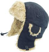 JCPenney Tough Duck Avaiator Hat