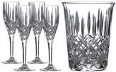 Royal Doulton Champagne Bucket Set